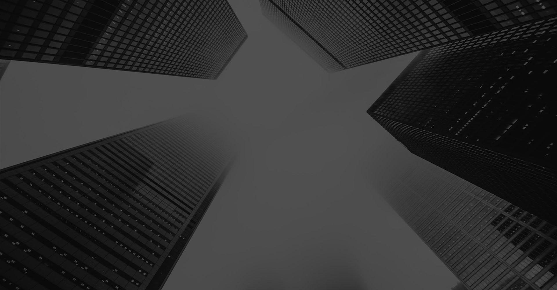 Ombud background image
