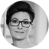 Johanna Tunberg