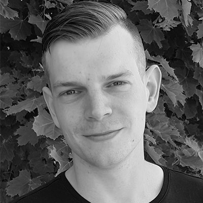 Marcus Johansson, HSB Göta