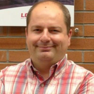 Mehmet Bora Bulus at logo