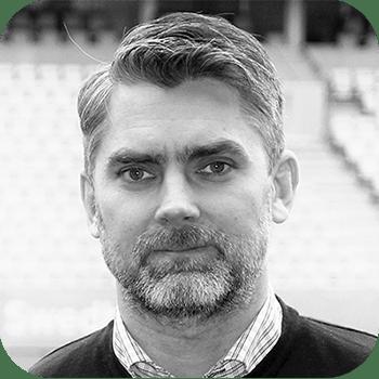 Niclas Carlnén, Malmö FF