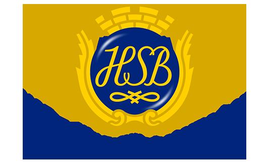 HSB Göta logo