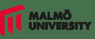 malmo-university-logo300x125