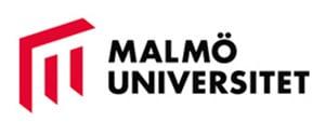 Malmö Universitet logo