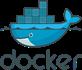 docker-logo-medium