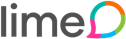 Lime Technologies logo