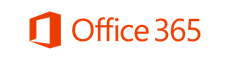 Meetio View supports Office 365