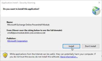 MicrosoftTeams-image (4)