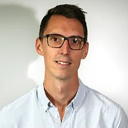 Fredrik Seijsing, Meetio
