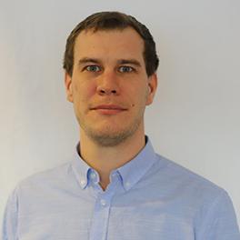 Peter Sjögren