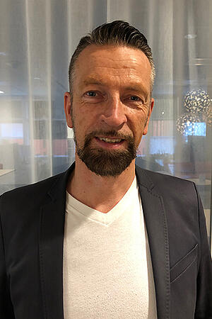 bo-johansson