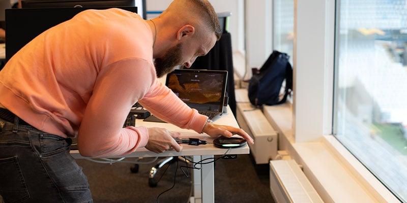 desk-installation-1.2-1