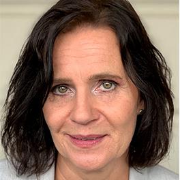 Karin Ståhl, GoToWork
