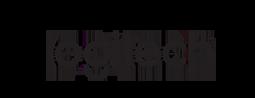 logitech-logo255x98