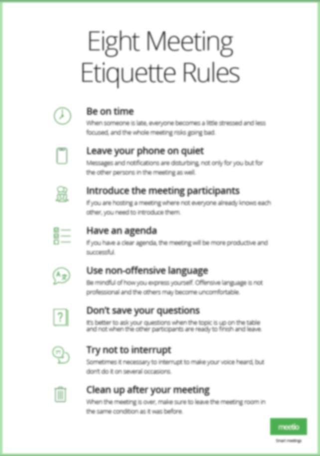 meeting-etiquette-front