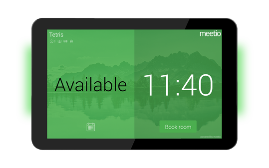 meetio-room-green