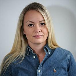Felicia Berglund