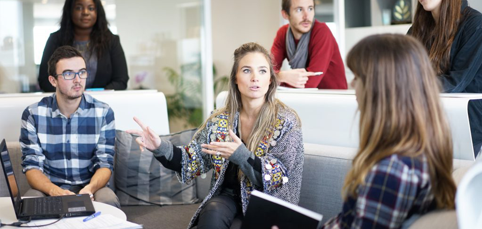 5 tips for running effective meetings