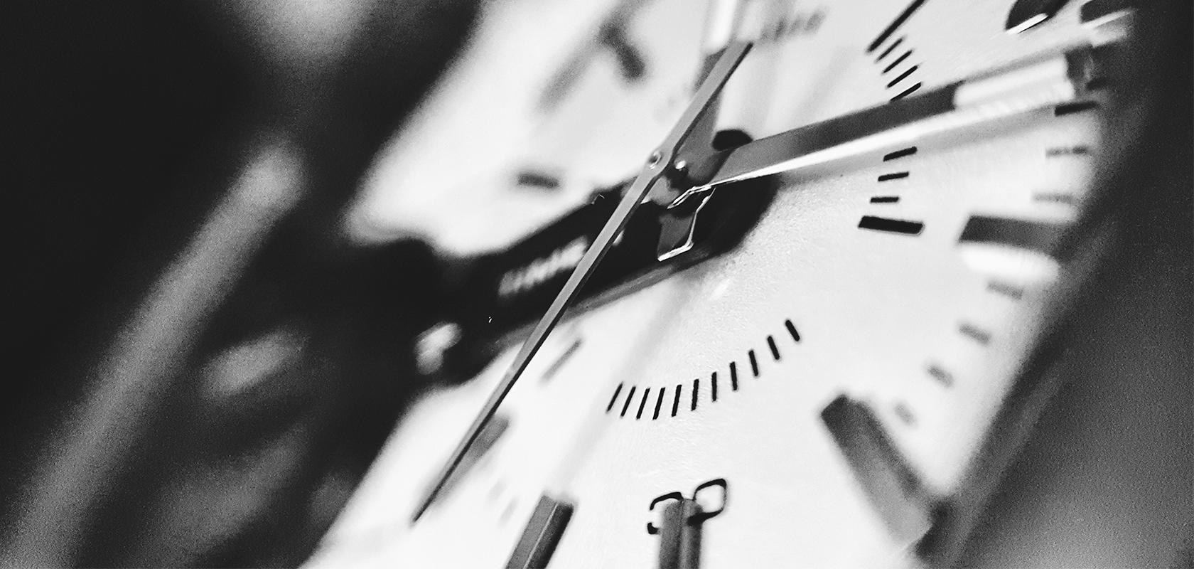 How to Prioritize Individual Tasks vs. Meetings