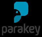parakey-logo