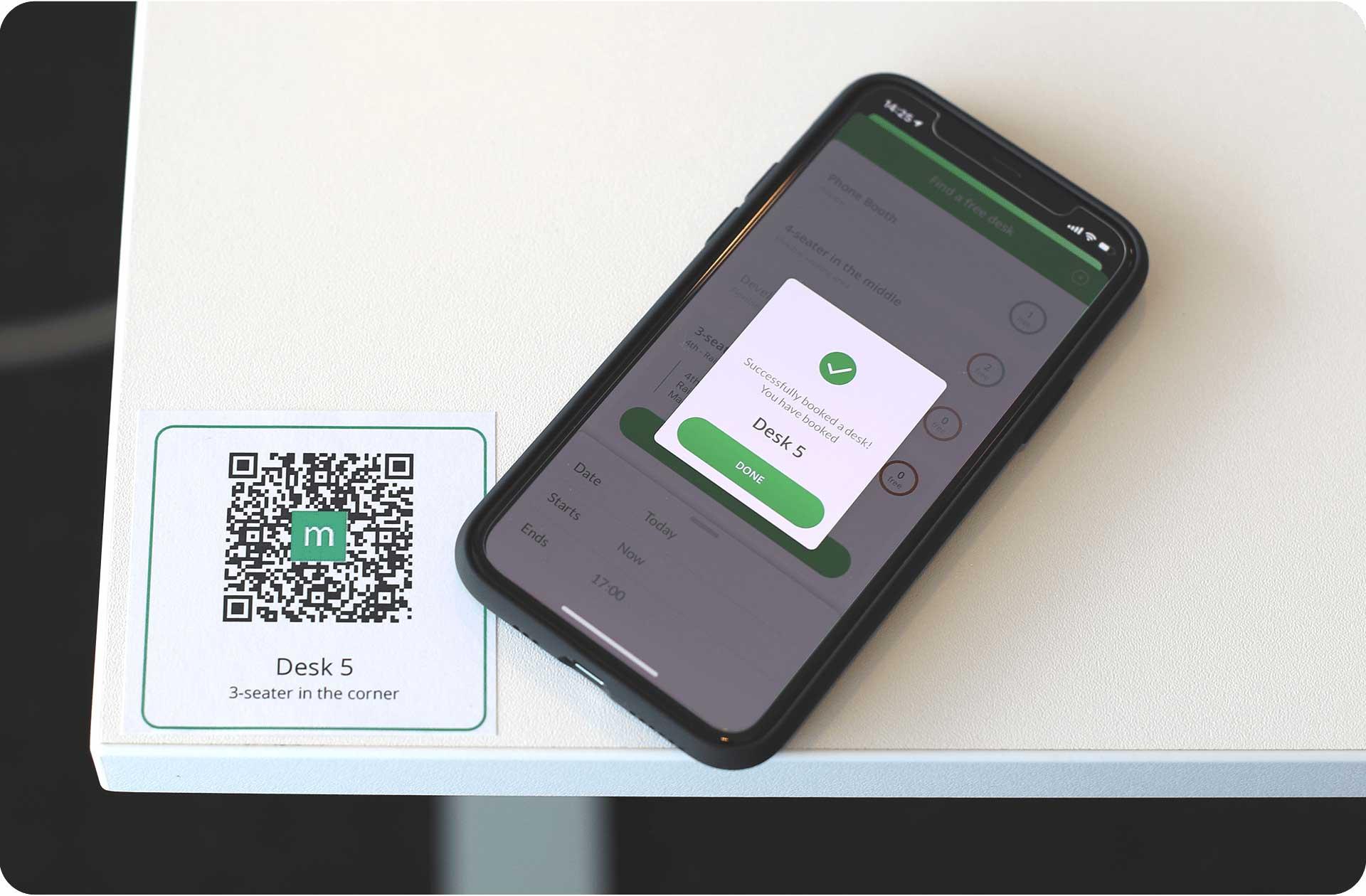 meetio-desk-qr-app5-min