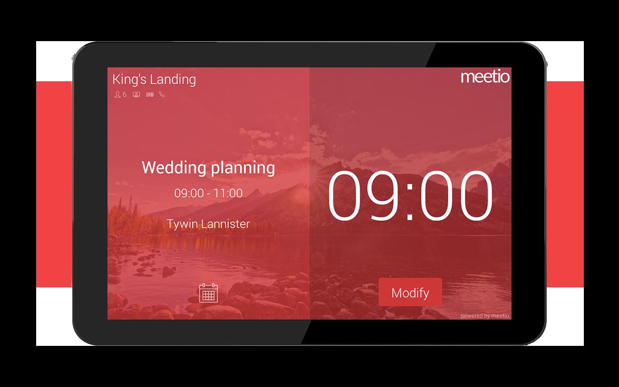 meetio-room-busy