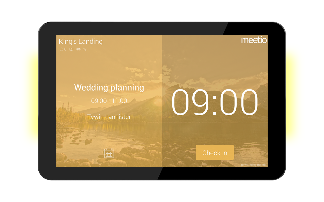 meetio-room-check-in-enabled