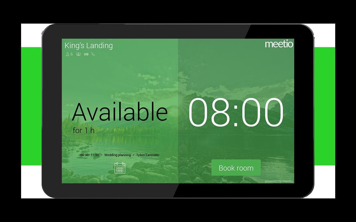 meetio-room-free