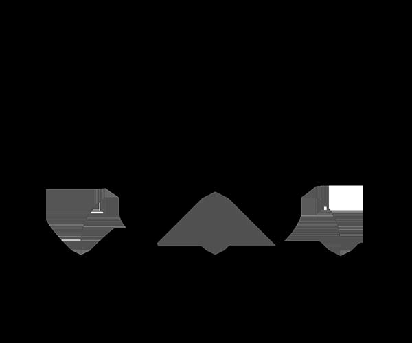 meetio desk molntjänst