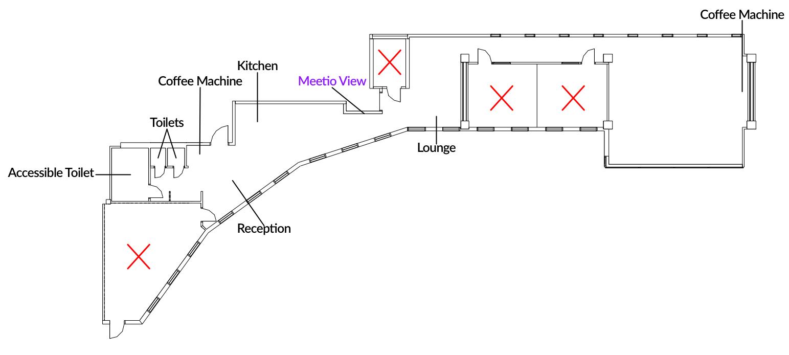 meetio view map pdf
